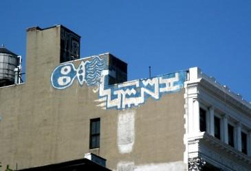 Graff111