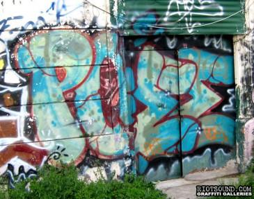 Graff_Arte_Piece