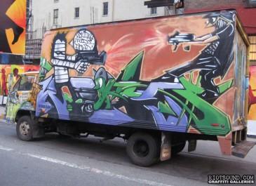Graff_Mural_On_Truck