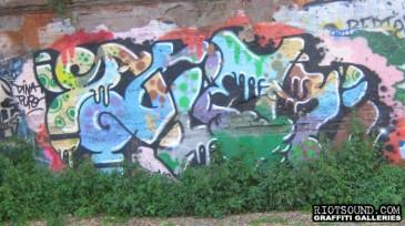 Graff_Piece