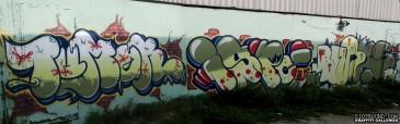 Graff_Production