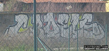 Graff_fillin_In_Italy