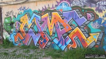 Graffi_Piece_In_Rome