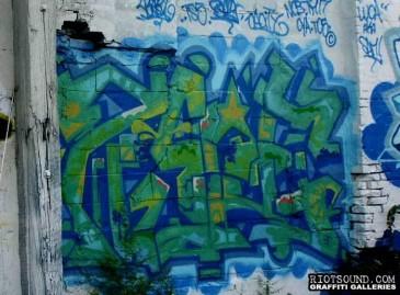 Graffiti1_26