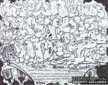 Graffiti_Art_Flyer