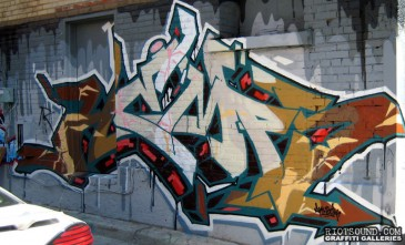 Graffiti_Art_In_Toronto