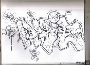 Graffiti_Artist_Blackbook