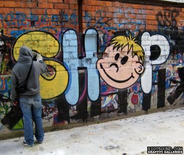 Graffiti_Artist_Shop