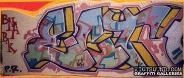 Graffiti_Artwork