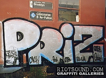 Graffiti_Block_Letters