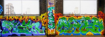 Graffiti_Burners