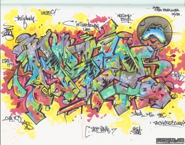 Graffiti_Color_Blackbook_Sketch