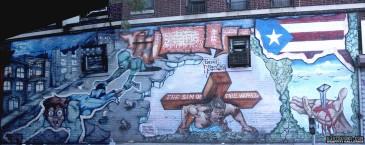 Graffiti_Mural_Bronx