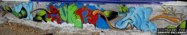 Graffiti_Production