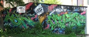 Graffiti_Production