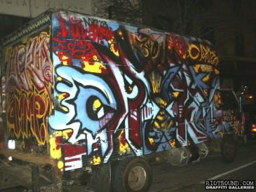 Graffiti_Truck_02
