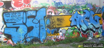 Graffiti_Wall