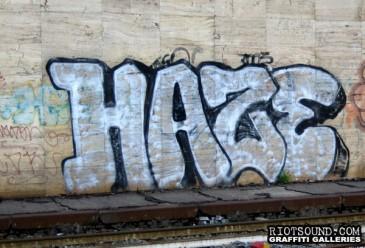 HAZE_Fillin