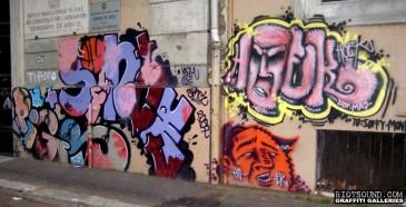 HOEK_Arte_Roma