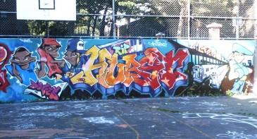 HarlemGraffitiHallOfFame10