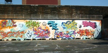 HarlemGraffitiHallOfFame4