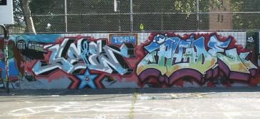 HarlemGraffitiHallOfFame6