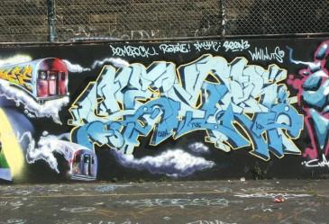 HarlemGraffitiHallOfFame8