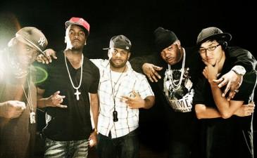 Hip_Hop_Video_Set