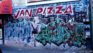 Jan_Pizza_Graffiti