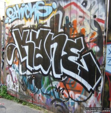 KANE_Graffiti_Toronto