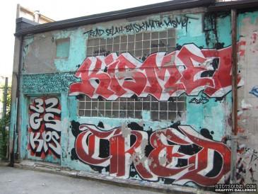 KISMET_Graffiti