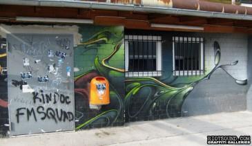 Kultfabrik_Abstract_Graffiti