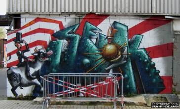 Kultfabrik_Germany_Mural