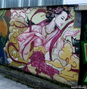 Kultfabrik_Street_Art