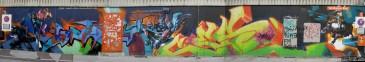 Loomit_Graffiti