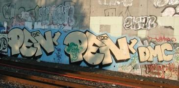 ManhattanGraffiti06