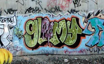 ManhattanGraffiti12