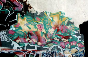 ManhattanGraffiti24