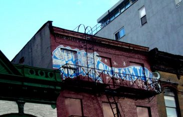 ManhattanGraffiti33