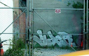 ManhattanGraffiti34
