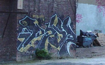ManhattanGraffiti35