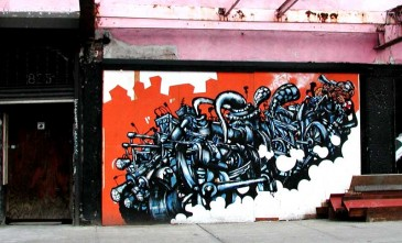 ManhattanGraffiti41