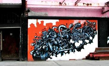 ManhattanGraffiti41