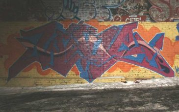 ManhattanGraffiti46