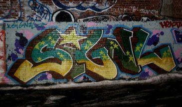 ManhattanGraffiti56