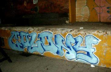 ManhattanGraffiti72