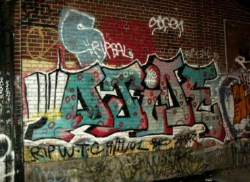 ManhattanGraffiti82