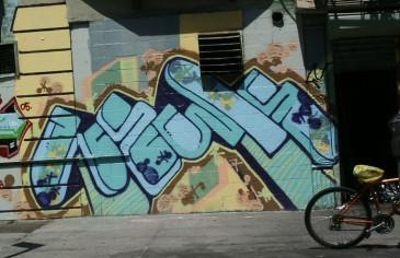 ManhattanGraffiti93