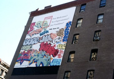 ManhattanGraffiti95