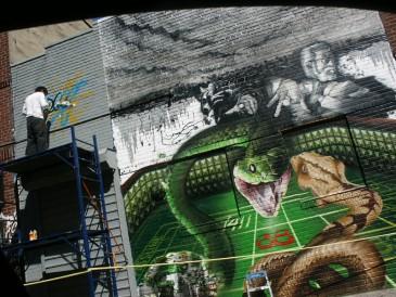ManhattanGraffiti98